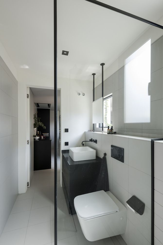 48 Besten Small Bathroom Ideas Remodel Tiny Spaces Bilder Auf Adorable Remodel Tiny Bathroom