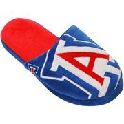 Arizona Wildcats shoes | Arizona Wildcats Shoes & University of Arizona Flip Flops