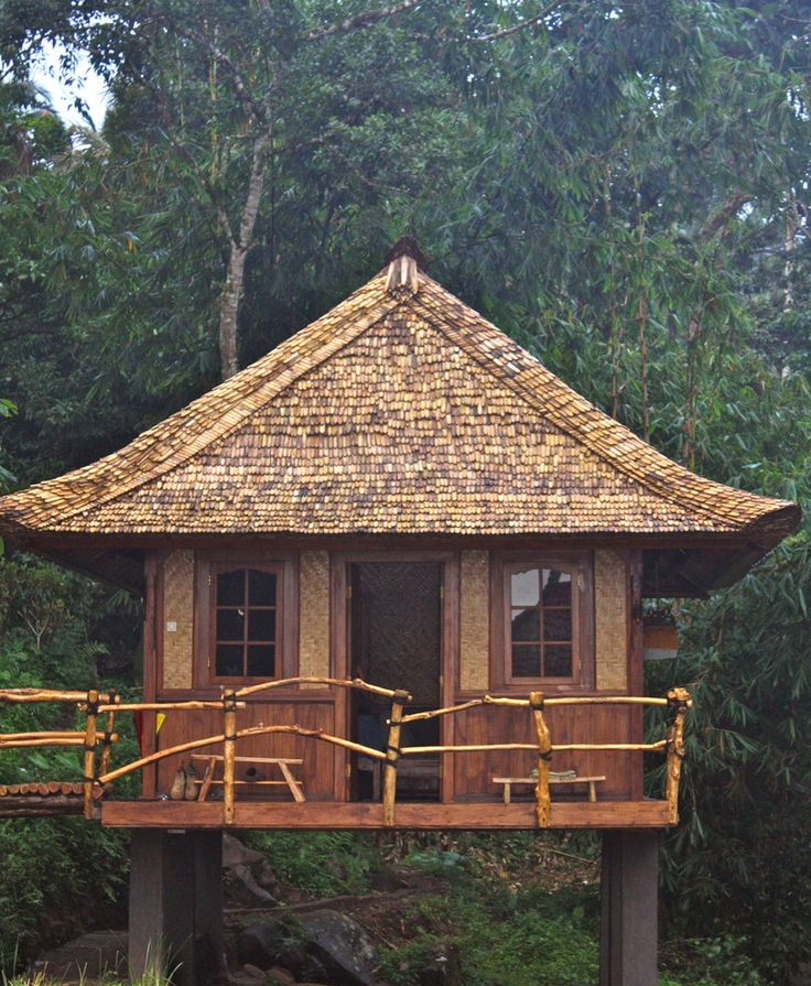 Native House Design Ideas   High School Mediator 13 Best House Designs Wood Images On Bamboo