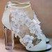 Whitney Port + Tim Rosenman's Wedding | Green Wedding Shoes | Bloglovin'