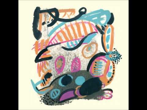 Future Islands - Before The Bridge (Album version) - YouTube