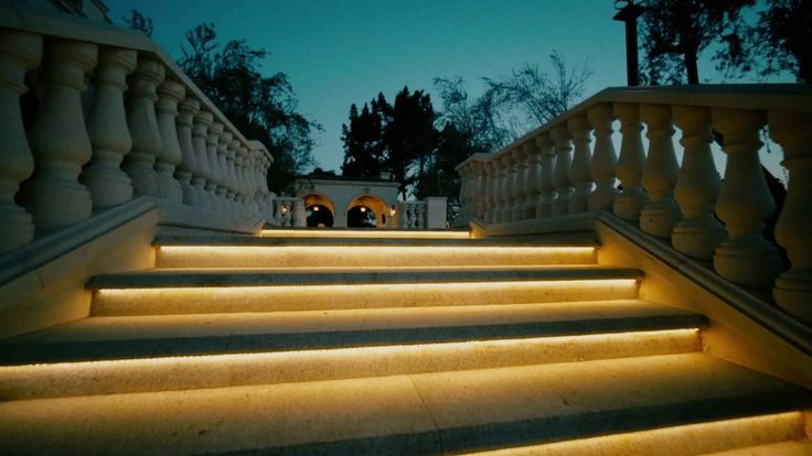 #Luxury #RealEstate Video Release; #GRANDEBELLEZZA in #BeverlyHills Comes to Life