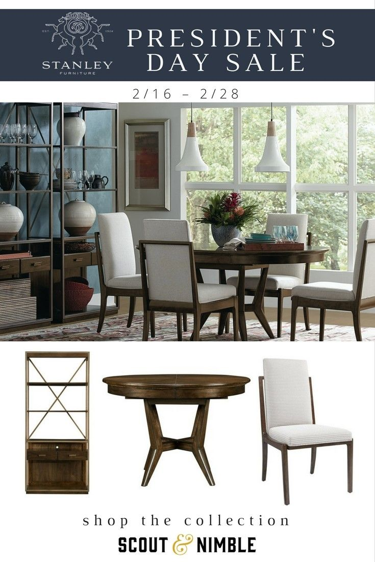 best 25 presidents day furniture sales ideas on pinterest is