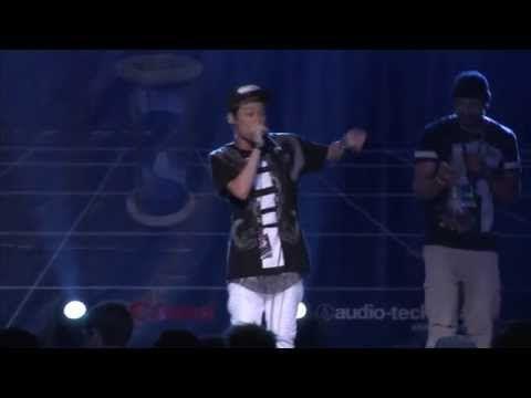Tatsuya - Japan - 4th Beatbox Battle World Championship #Beatboxing #Beatbox #BeatboxBattles #beatboxbattle @beatboxbattle - http://fucmedia.com/tatsuya-japan-4th-beatbox-battle-world-championship-beatboxing-beatbox-beatboxbattles-beatboxbattle-beatboxbattle/