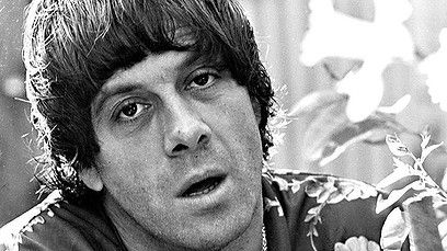 "Ian Alexander ""Molly"" Meldrum AM (born 29 January 1943) is an Australian popular music critic, journalist, record producer and musical entrepreneur. He was the talent co-ordinator, on-air interviewer and music news presenter on the former popular music program Countdown (1974–1987)."