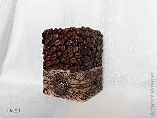 из кофейных зерен (10) (520x390, 105Kb)
