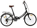 Ojeando por internet las ofertas especiales bicicletas plegables los más modernos