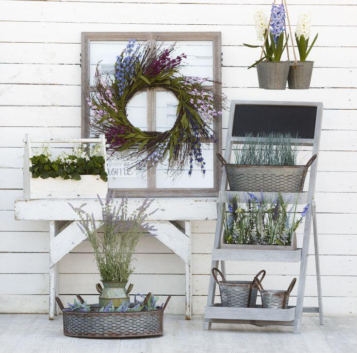 Modern Farmhouse Home Decor Ideas: 17 Best Images About Modern Farmhouse, Rustic Home Decor