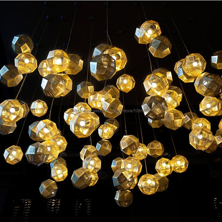 125 00 Buy Here Http Aliy6x Worldwells Pw Go Php T 32697164575 Modern Art Stainless St Industrial Pendant Lights Stainless Steel Art Industrial Pendant