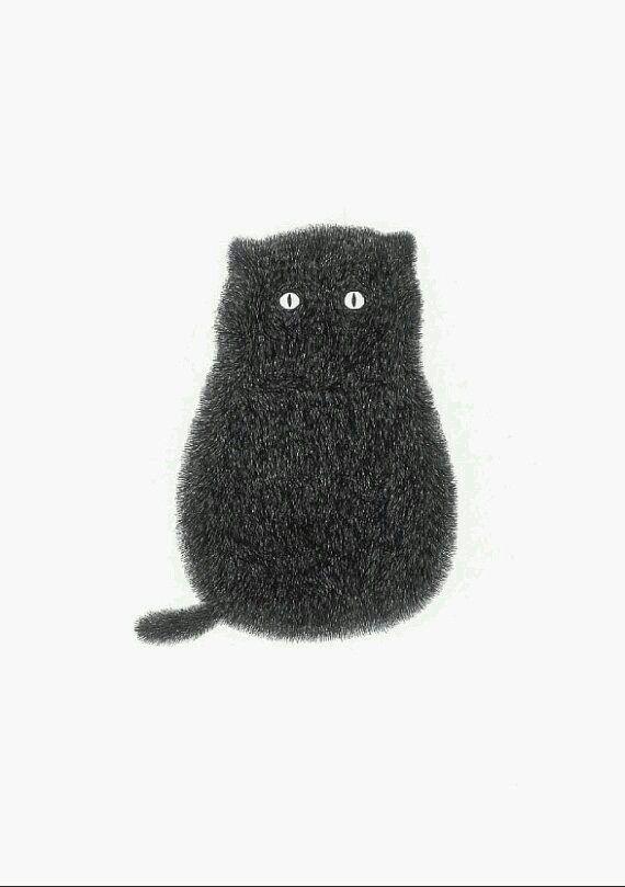 #black#cats#❤