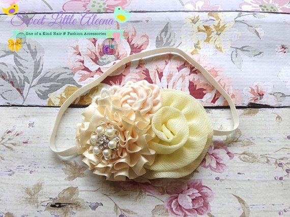 https://www.etsy.com/listing/193005618/yellow-cream-ivory-baby-headband-fancy?ref=listing-9