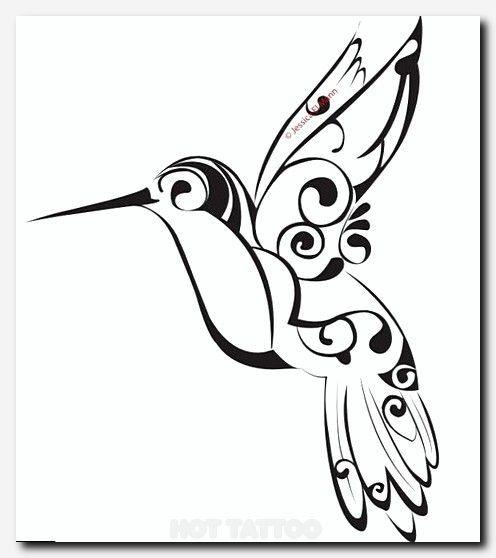 #tribaltattoo #tattoo howling wolf tribal tattoo, female flower tattoo sleeves, tattoos of celtic crosses, tattoo sleeve styles, elders with tattoos, where to get a fake tattoo, tribal tattoo for neck, men celebrity tattoos, money sleeve tattoo, small bird tattoos on wrist, tattoo eagle chest, tattoo designs neck male, star tattoo on finger, love tattoo designs, full body tattoos on women, cherry blossom tattoo cover up