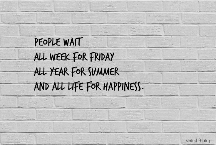 Quote #weekend #Friday #happiness
