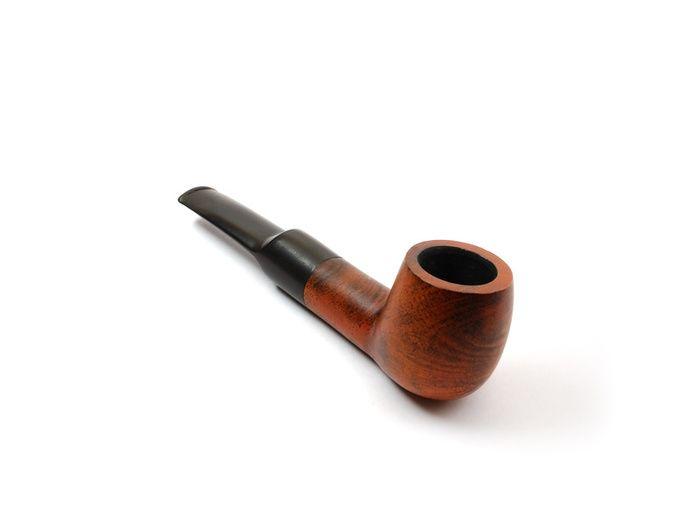 Pibe (ca. DKK 200)