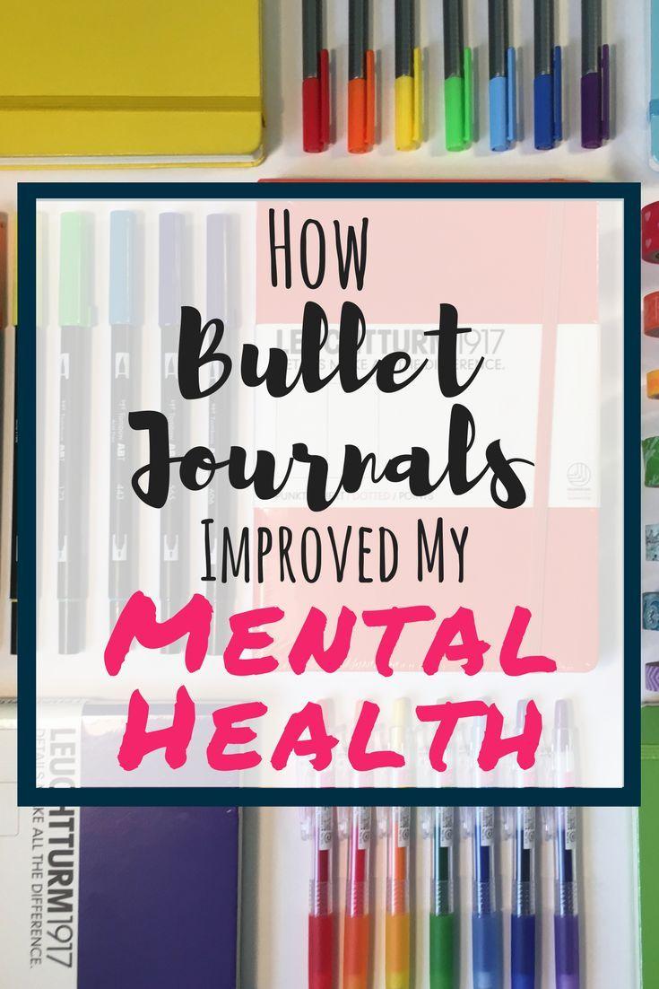 Best supplements for mental focus image 2