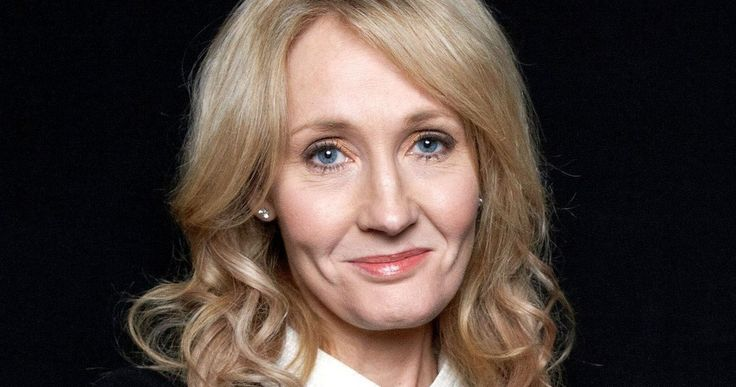 J.K. Rowling's 'Cuckoo's Calling' to Become BBC TV Series -- J.K. Rowling will collaborate with BBC on the TV series adaptation of 'The Cuckoo's Calling', following investigator Cormoran Strike. -- http://www.tvweb.com/news/cuckoos-calling-j-k-rowling-bbc