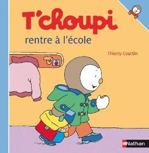 22 best tchoupi images on pinterest preschool back to - Tchoupi a l ecole ...