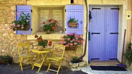 casas-campo-estilo-provenzal