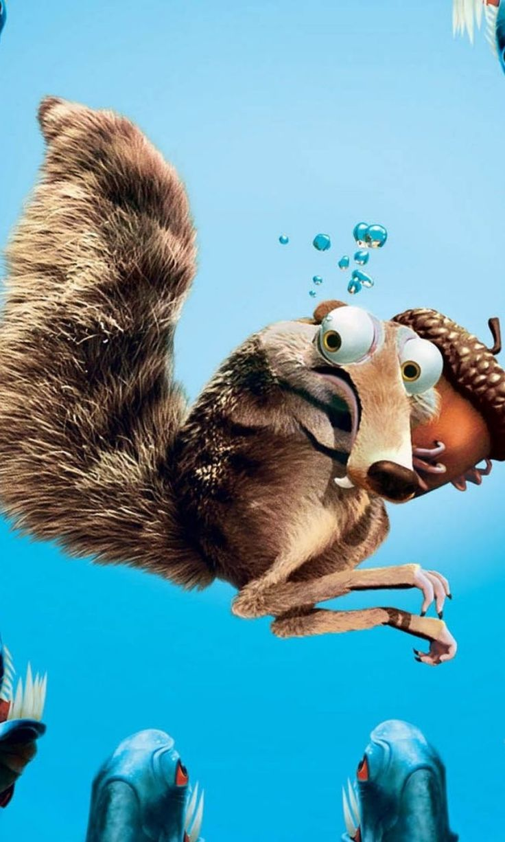Free online ice age coloring - 391 Best Images About Scrat Ice Age On Pinterest Toys Toys R Us And Meltdown