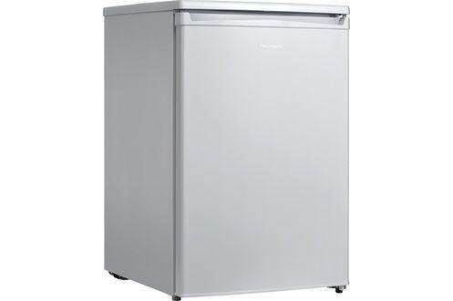 Refrigerateur sous plan Thomson TH-TTR 4 WH