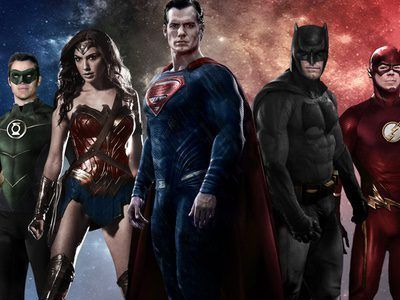 13 películas que DC Comics está planeando hacer (10 puntos) http://www.taringa.net/posts/tv-peliculas-series/19850019/13-peliculas-que-DC-Comics-esta-planeando-hacer.html?utm_campaign=crowdfire&utm_content=crowdfire&utm_medium=social&utm_source=pinterest
