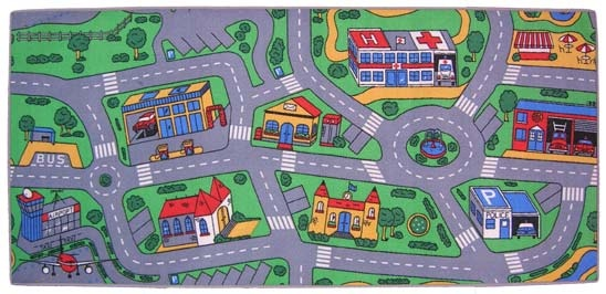 Find great deals on eBay for car map rug. Shop with confidence.