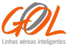 PASSAGENS AÉREAS IMPERDÍVEIS DA GOL!