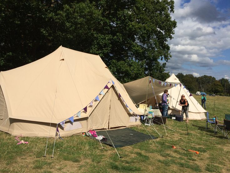 Emperor bell tent and Soulpad 5m bell tent setup & 12 best Bell tents / Glamping images on Pinterest | Tents Bell ...
