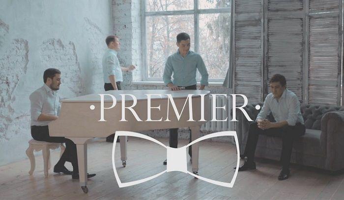 Премьер - Исендэме http://tatbash.ru/bashkirskie/klipy/5205-premer-isendeme