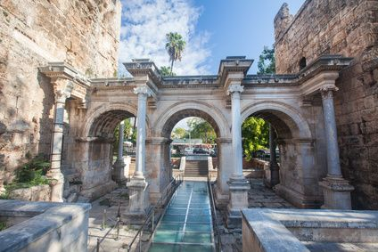 http://antalya-belek.de/pauschalreisen-tuerkei/ Pauschalreisen Türkei: Antalya