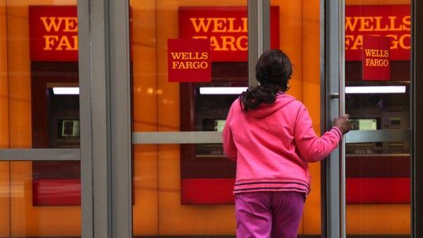 Wells Fargo sham-accounts shines spotlight on cross-selling culture - FT.com