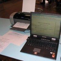 Linux para ordenadores antiguos: ¿qué distribución elegir?