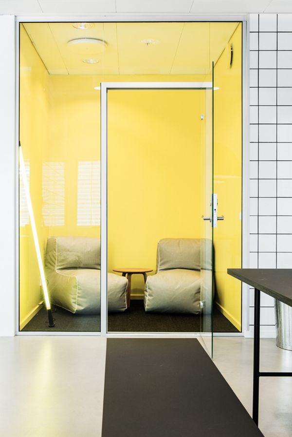 42 Best Images About Office Quiet Rooms On Pinterest