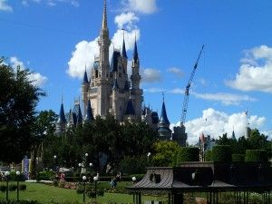 The Relative Cost of a Disney World Park Ticket. Should you factor in your memories in the value of your entertainment dollar? Article on touringplans.com