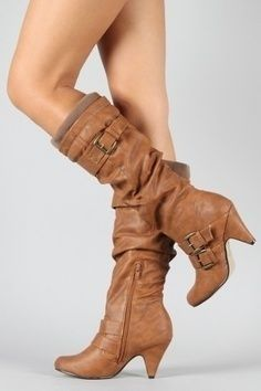 17 Best images about ♥Click to buy♥ Boots! on Pinterest | High ...