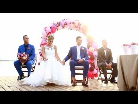Úristen wedding trailer Cinemaron jóvoltából -Ceremóniamester ajánlja | Visszajelzések |  - esküvői ceremóniamester,  - ceremóniamester visszajelzések, ceremóniamester ajánlás, ceremóniamester referencia, mit gondoltak a ceremóniamesterről