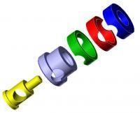 Мои самодельные инструменты, приспособления и остнастка для настольных станков.: post-1436-1192946913.jpeg