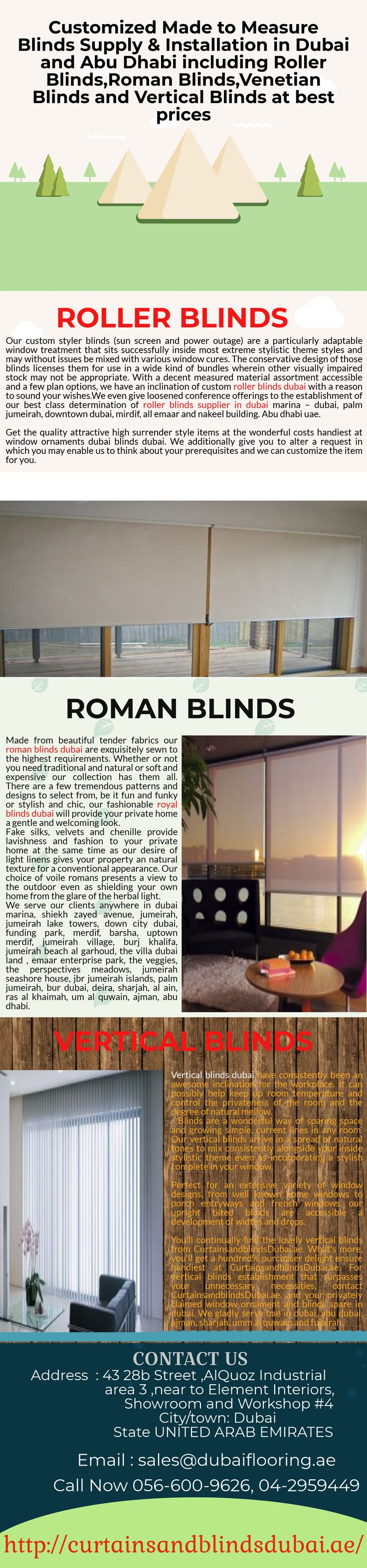 Best 25+ Best blinds ideas on Pinterest | PLL, Funny walk and Haha ...