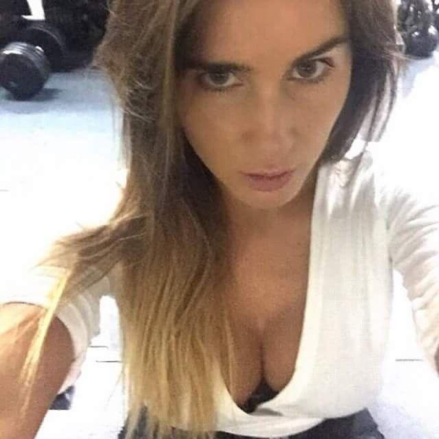 "Francisca Undurraga ""la franbulosa"""