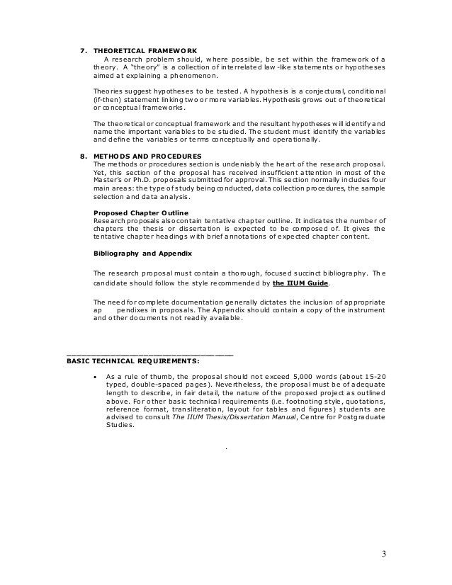 The 25+ best Apa format sample ideas on Pinterest Apa format - example of reference page for resume