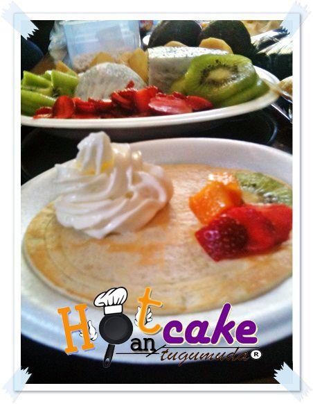 Pancake +hotcake tm Peluang Usaha Terlaris dan Terkini Paling Menguntungkan dan Menjanjikan. Belasan Juta bisa punya kedai, cafe atau resto. kapan lagi ada kesempatan seperti ini. hanya di  www.hotcaketm.com