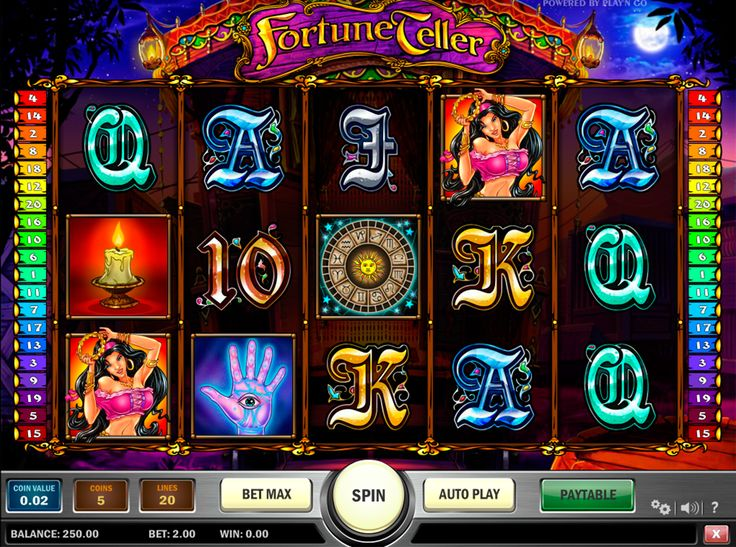Mr green casino 25 free spins