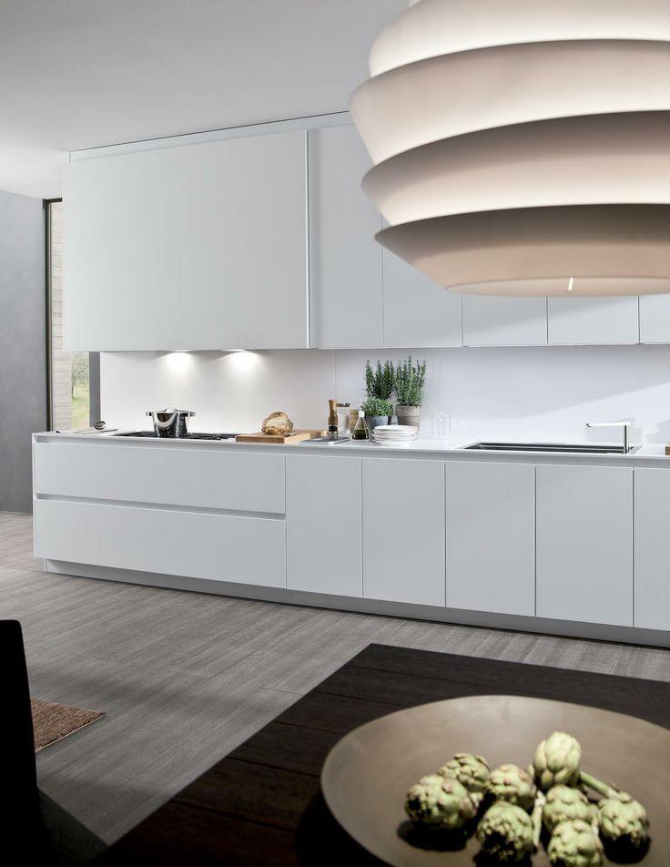 Interior Design Kitchen Ideas Magnificent Decorating Inspiration