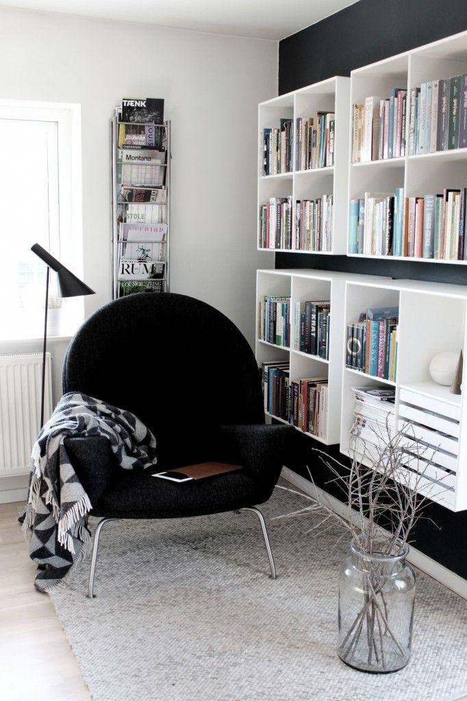 1000 ideas about deckenlampen wohnzimmer on pinterest deckenlampe wohnzimmer led - Wohnzimmer deckenlampen design ...