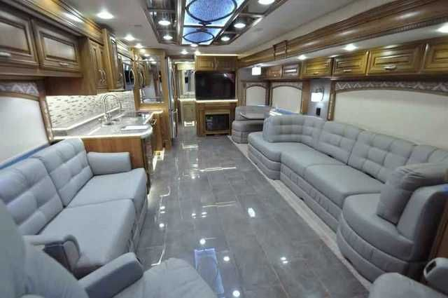 2016 New Entegra Coach Anthem 44DLQ 450HP, IFS, Aqua Hot, Res. Class A in Texas TX.Recreational Vehicle, rv, 2016 Entegra Coach Anthem 44DLQ 450HP, IFS, Aqua Hot, Res. Fridge, The Largest 911 Emergency Inventory Reduction Sale in MHSRV History is Going on NOW! Over 1000 RVs to Choose From at 1 Location!! Offer Ends Feb. 29th, 2016. Sale Price available at or call 800-335-6054. You'll be glad you did! *** Motor Home Specialist is Family Owned & Operated and the #1 Volume Selling Motor…