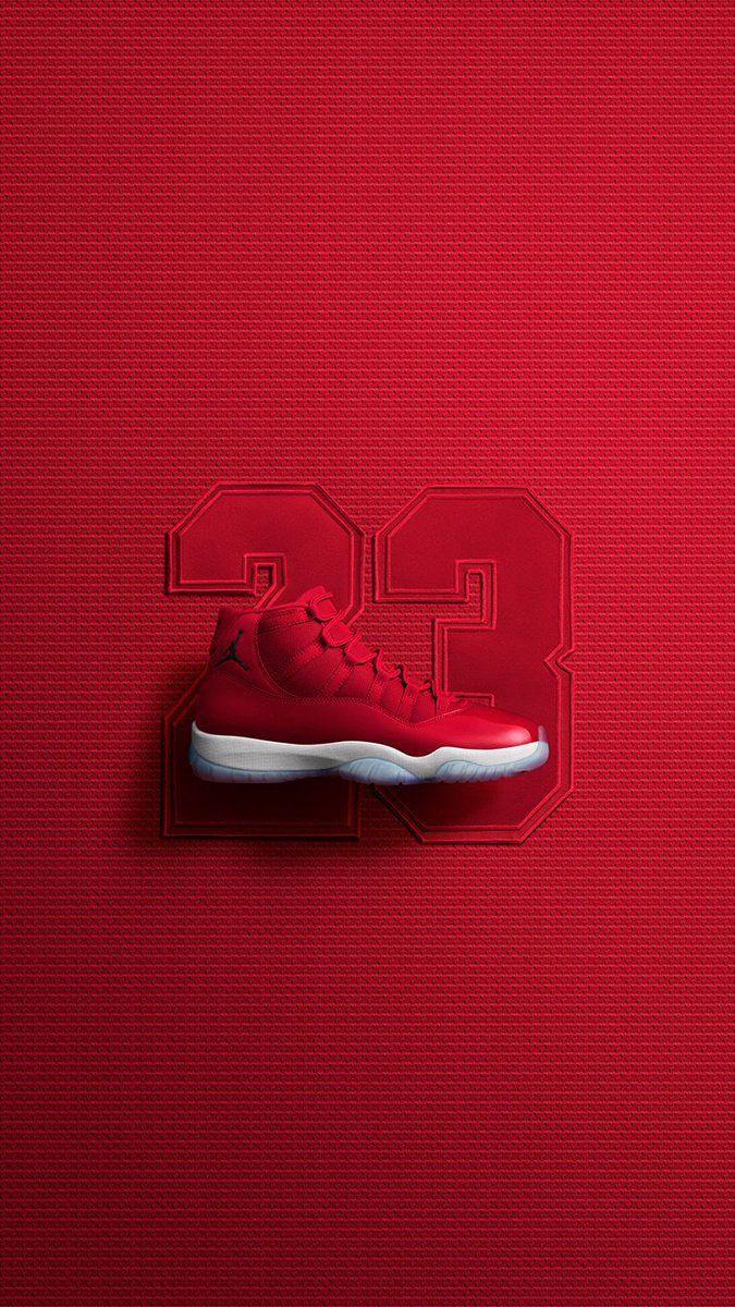 Air Jordan 12 Wallpapers - Top Free Air