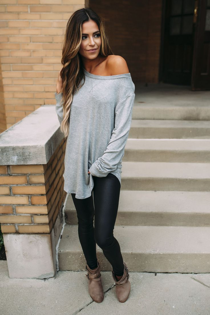 918 best Cute Clothes images on Pinterest | Casual wear Outfit ideas and Cute outfits