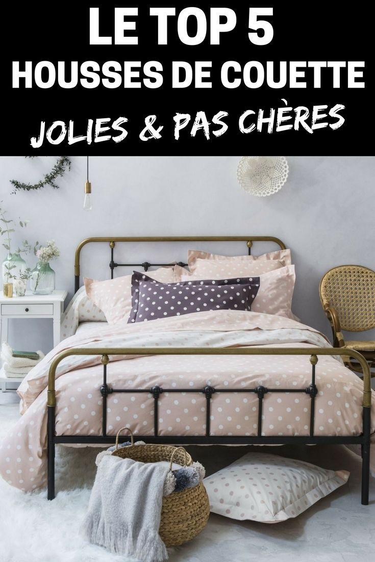 La Redoute French Days 2020 Quels Sont Les Bons Plans Housse De Couette Meuble Maison Mobilier De Salon