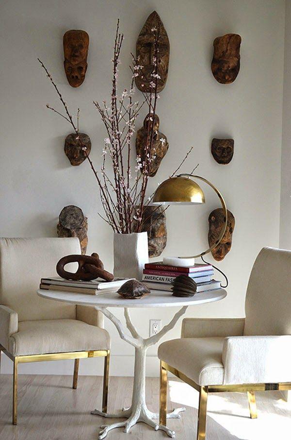 Mimosa Lane Interior Design Tompkins Lloyd