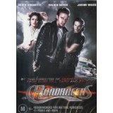 Roadracers ( Rebel Highway ) [ NON-USA FORMAT, PAL, Reg.0 Import - Australia ] (DVD)By Salma Hayek